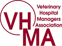 Veterinary Hospital Managers Association